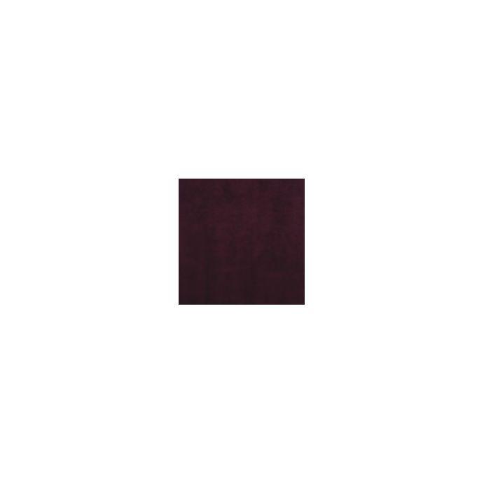 tejido de terciopelo villandry burgundy
