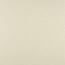 papel pintado annecy lino