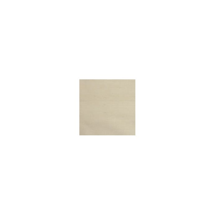 tejido de seda lisa dupion silk bambú pálido