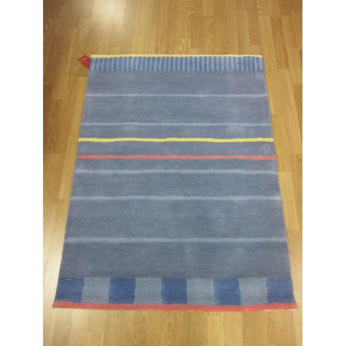 alfombra submarine
