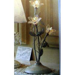 lámpara completa pollyanna