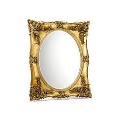 espejo beth acabado dorado viejo