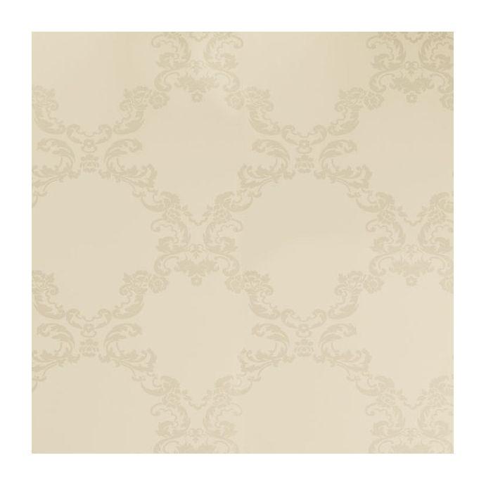 papel pintado wilton lino