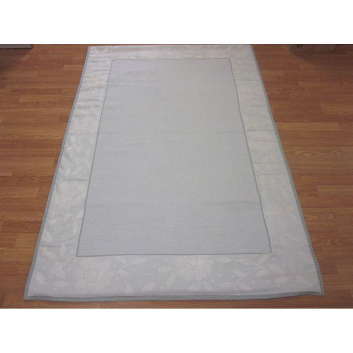 alfombra wendy