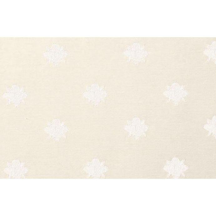 tejido humble daisy hueso