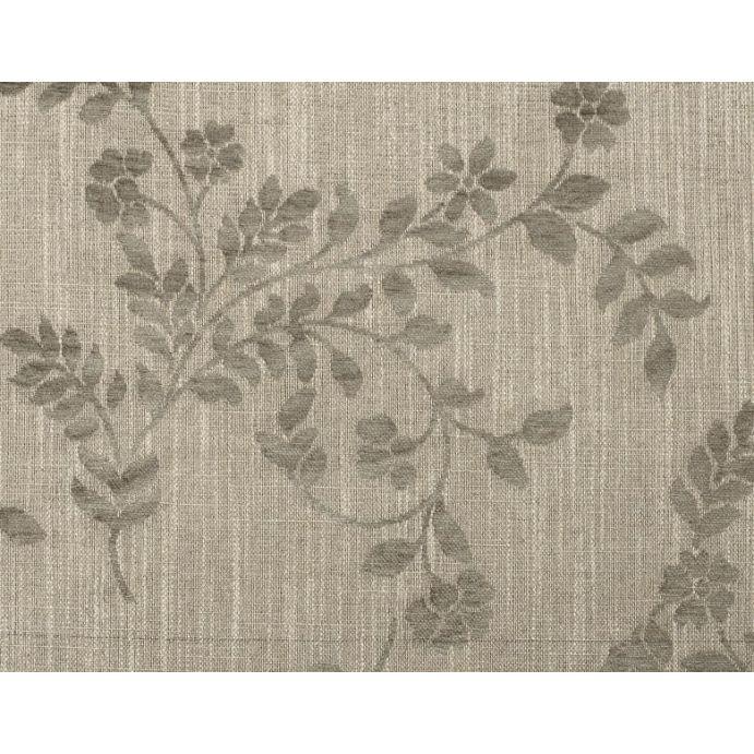 tejido etienne gris francés