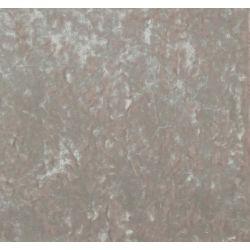 tejido de terciopelo aspley peltre