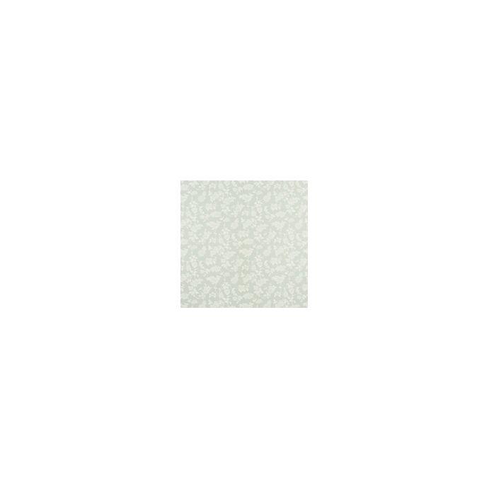 papel pintado lilac eau de nil
