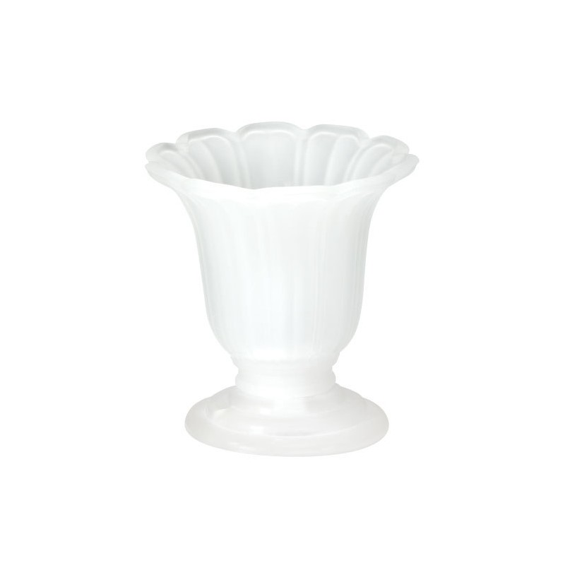 Comprar l mpara completa de cristal lilly de dise o - Lamparas laura ashley ...