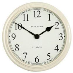 Comprar relojes de dise o tienda online de relojes - Relojes grandes pared ...