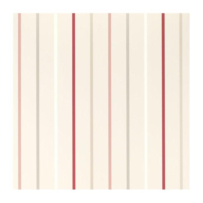 Comprar papel pintado draycott ar ndano de dise o laura - Laura ashley papel pintado ...