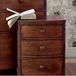 Comprar muebles broughton abedul de dise o tienda online - Muebles laura ashley ...
