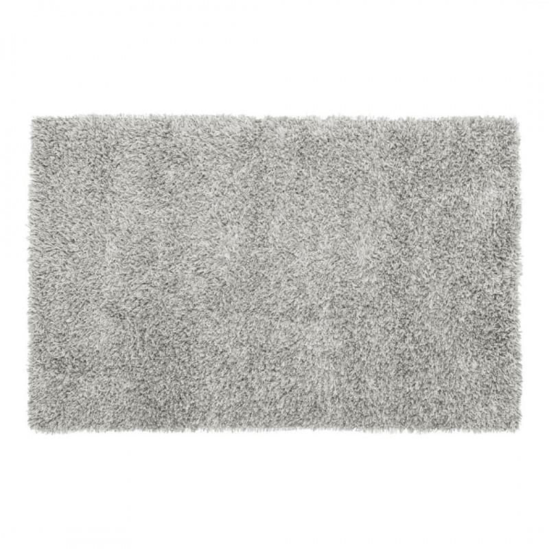 comprar alfombra lockie gris claro de dise o laura