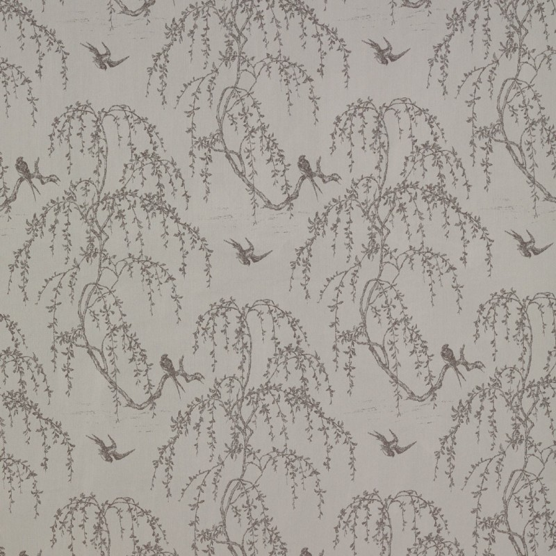 Comprar tejido weeping willow m rmol de dise o laura - Telas laura ashley ...