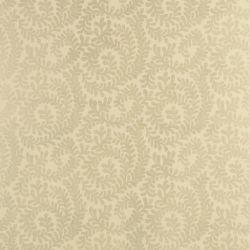 Papel pared dorado kinlo m papel pared minimalista for Papel pintado dorado