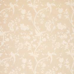 tejido oriental garden lino