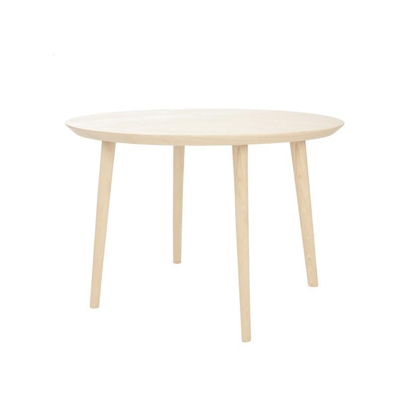 Mesas de comedor - Laura Ashley