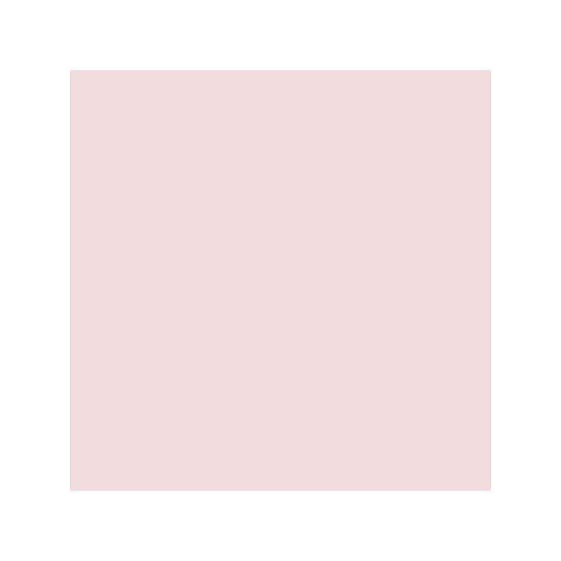 Comprar Pintura Mate Rosa Viejo Muestra De Diseño