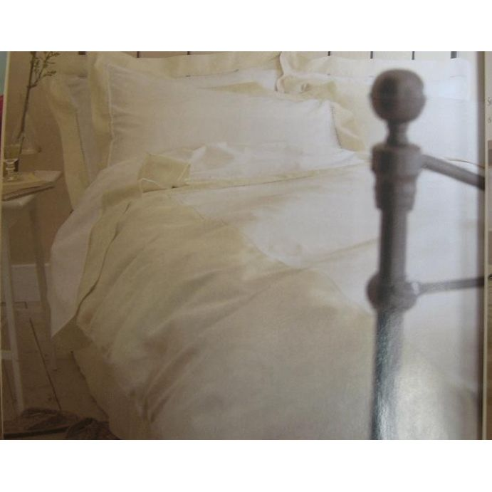 ropa de cama neve natural