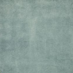 tejido de terciopelo villandry azul verdoso
