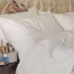 ropa de cama alicia blanco