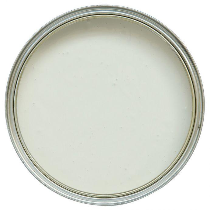 pintura satinada eau de nil pálido