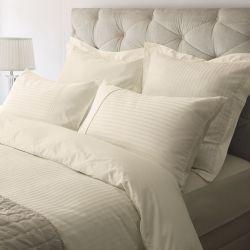 ropa de cama shalford crema