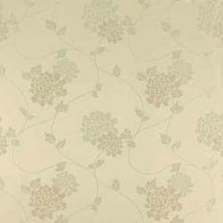 tejido isodore lino