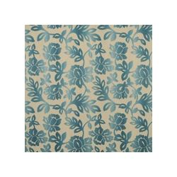 Comprar ellington de dise o laura ashley decoracion - Telas laura ashley ...
