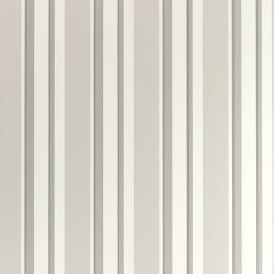 papel pintado eaton stripe plata