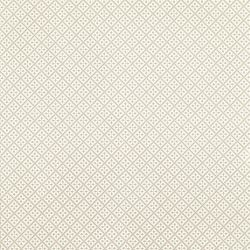 tejido mr jones gris claro