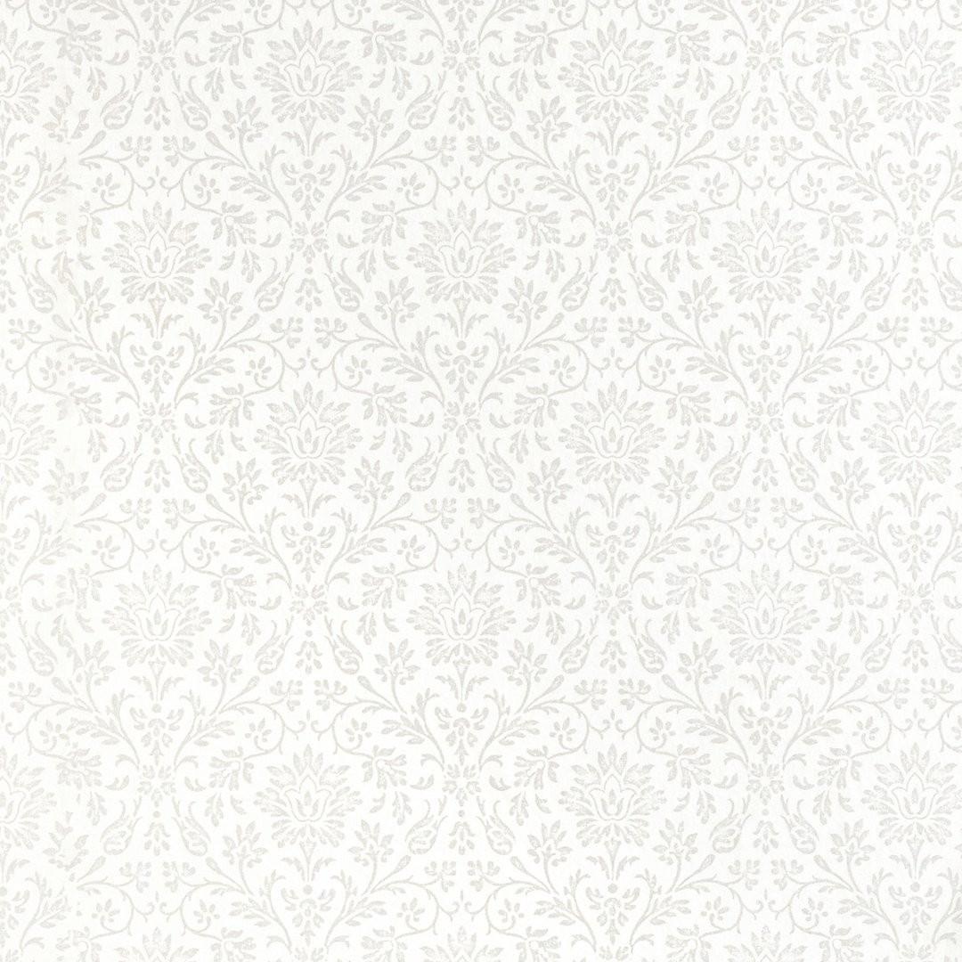 Papel Pintado Gris Y Blanco Awesome Papel Pintado Lineas Curvas  ~ Papel Pintado Rayas Gris Y Blanco