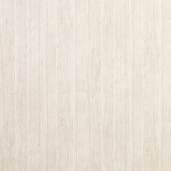Papel pintado laura ashley - Papel pintado laura ashley ...
