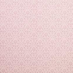 Papel pintado laura ashley - Laura ashley papel pintado ...