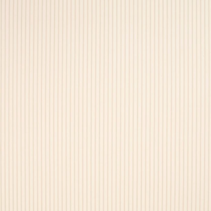 tela Farnworth Stripe lino oscuro