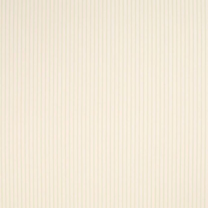 tela Farnworth Stripe verde seto