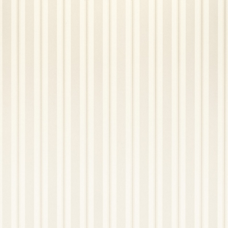 Comprar papel pintado brampton stripe natural de dise o - Laura ashley papel pintado ...