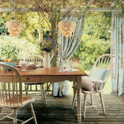 mesa de comedor bramley