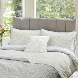 Outlet de dise o y decoracion tienda online outlet de muebles de dise o laura ashley decoraci n - Muebles laura ashley ...