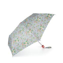 paraguas Vintage floral