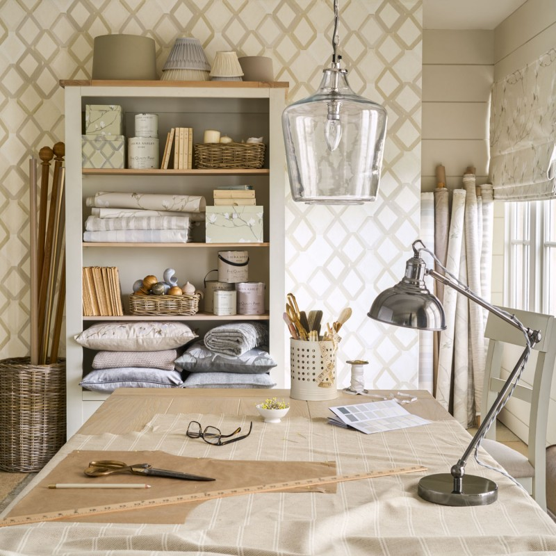 Papeles pintados laura ashley amazing welcome to laura - Papel pintado laura ashley ...