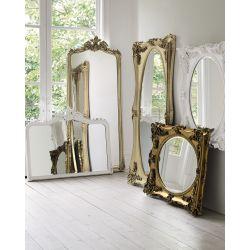 espejo de suelo patricia champán