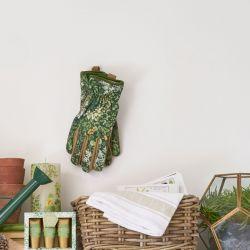 guantes de jardín Living Wall