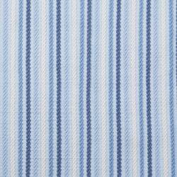 alfombra Findlay azul
