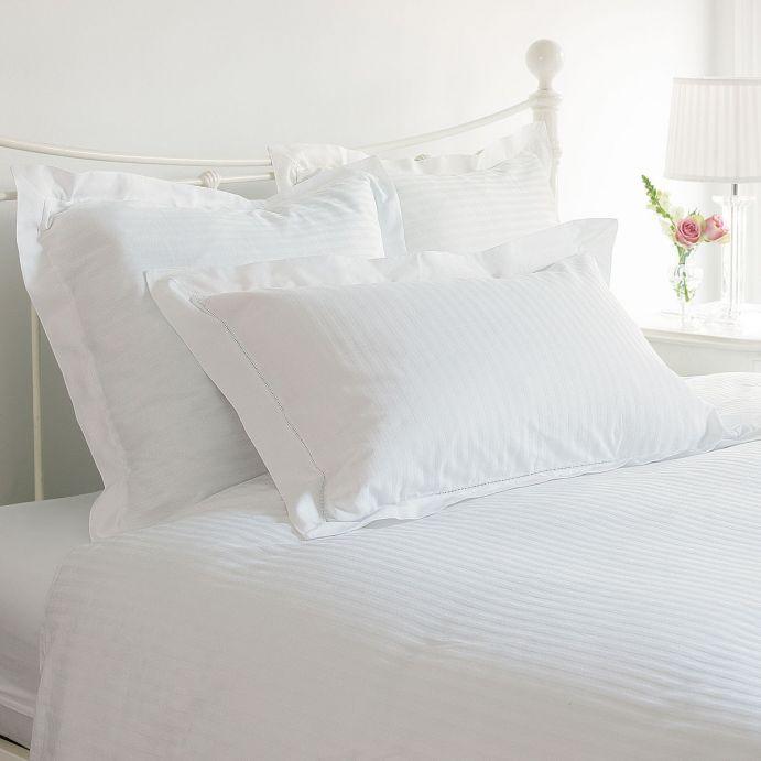 ropa de cama shalford blanco