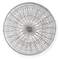 telar de alambre decorativo, Laura Ashley