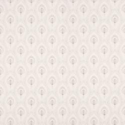 tejido Montague plata