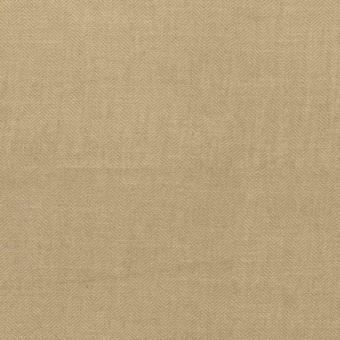 tejido Edwin oro