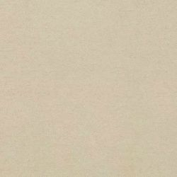 tejido tapicero Eloisa natural