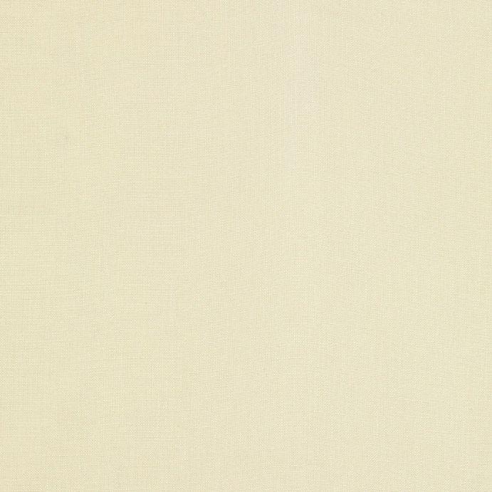 tela Bacall crema